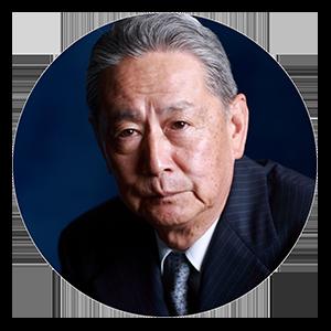 Nobuyuki Idei